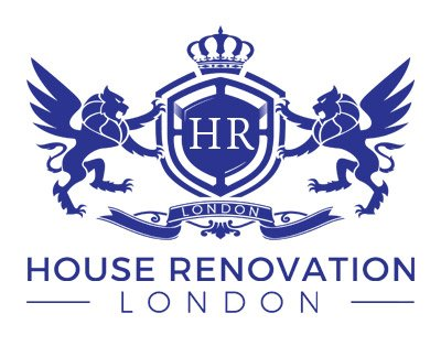 House Renovation London Builders